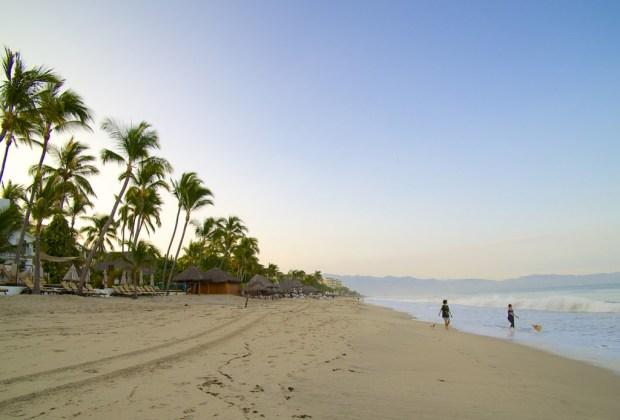 5 playas sustentables de México para conocer este verano - nuevo-vallarta-bahia-de-banderas-nayarit
