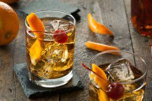 Mixología con bourbons para refrescar tu verano