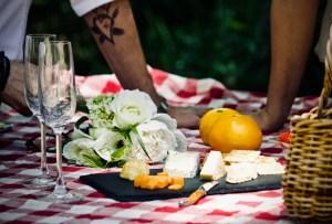 5 lugares perfectos para hacer un picnic en la CDMX