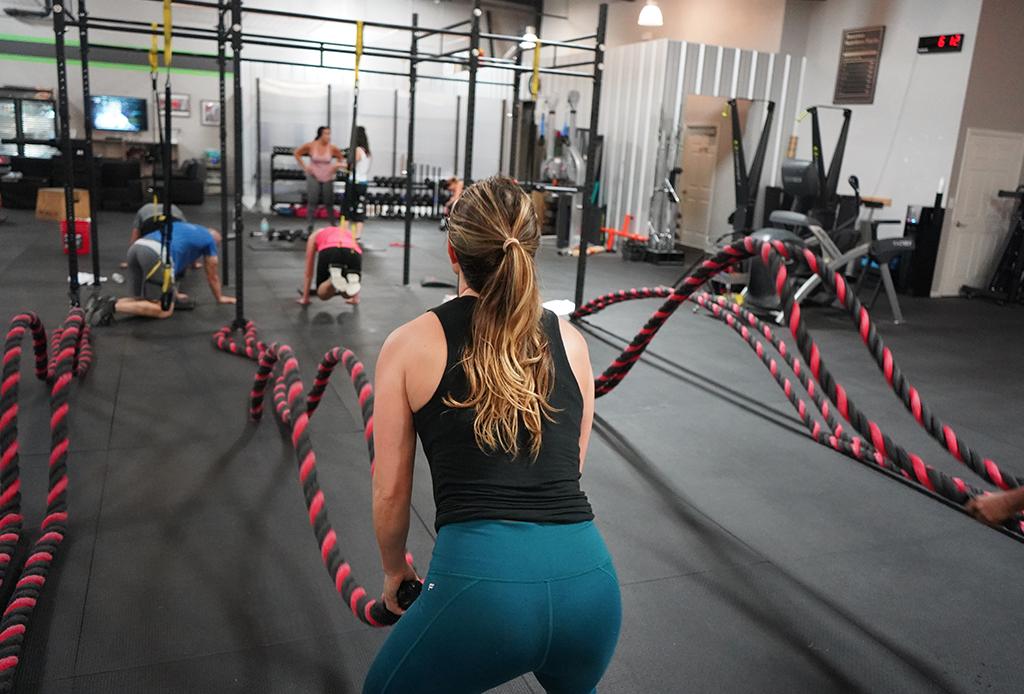 7 tips para ver resultados al hacer ejercicio - resultados-ejercicio-4-1024x694