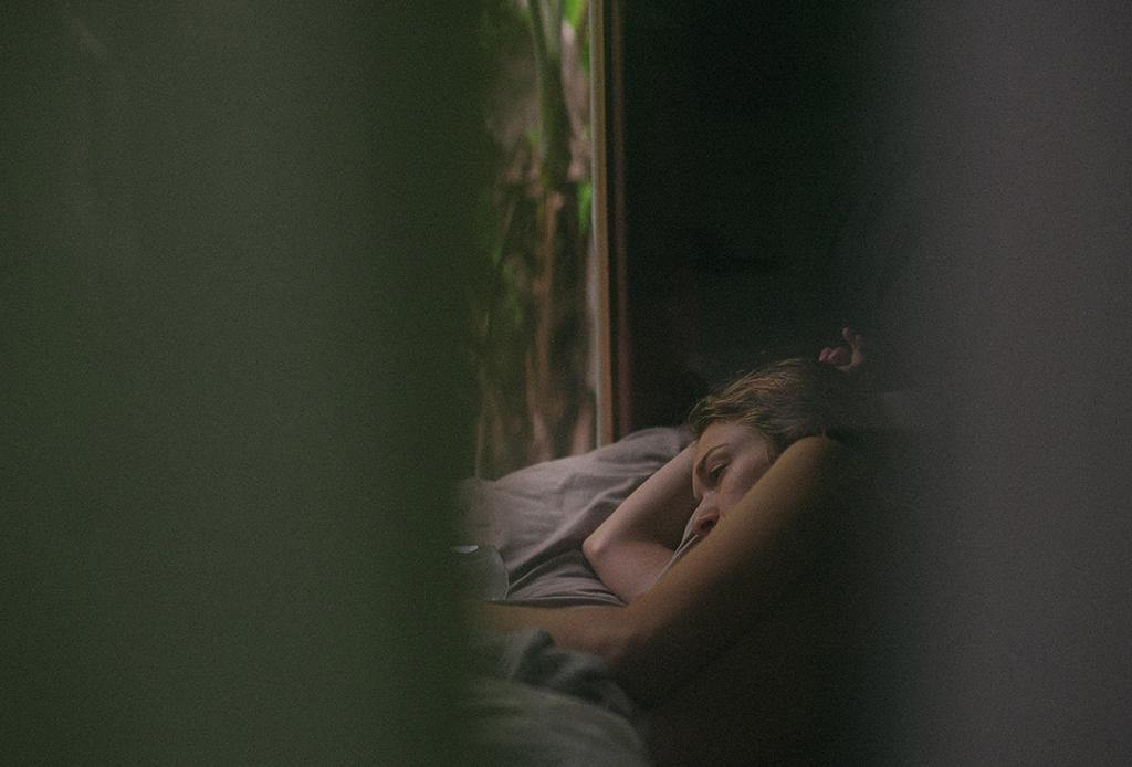 Aprende a tomar siestas sin sentirte más cansado después - siesta-4-1024x694