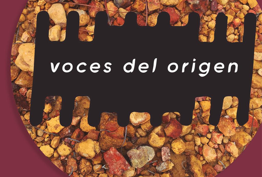 Voces del origen - voces-del-origen