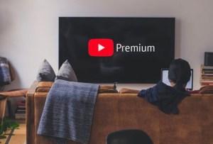 Las series de YouTube Originals que puedes disfrutar este verano
