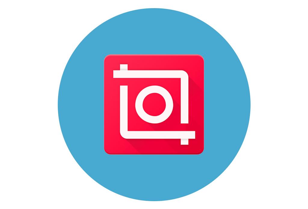 Apps para editar video en tu celular - apps-video-2-1024x694