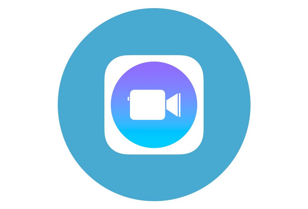Apps para editar video en tu celular - apps-video-4-1024x694