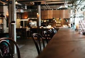 El nuevo premio «Best New Bistro» reconocerá a estos restaurantes en la CDMX