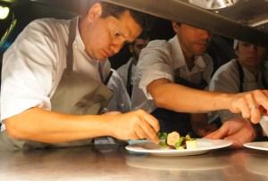 Casa Müi traerá pop-ups de los mejores chefs del mundo a la CDMX