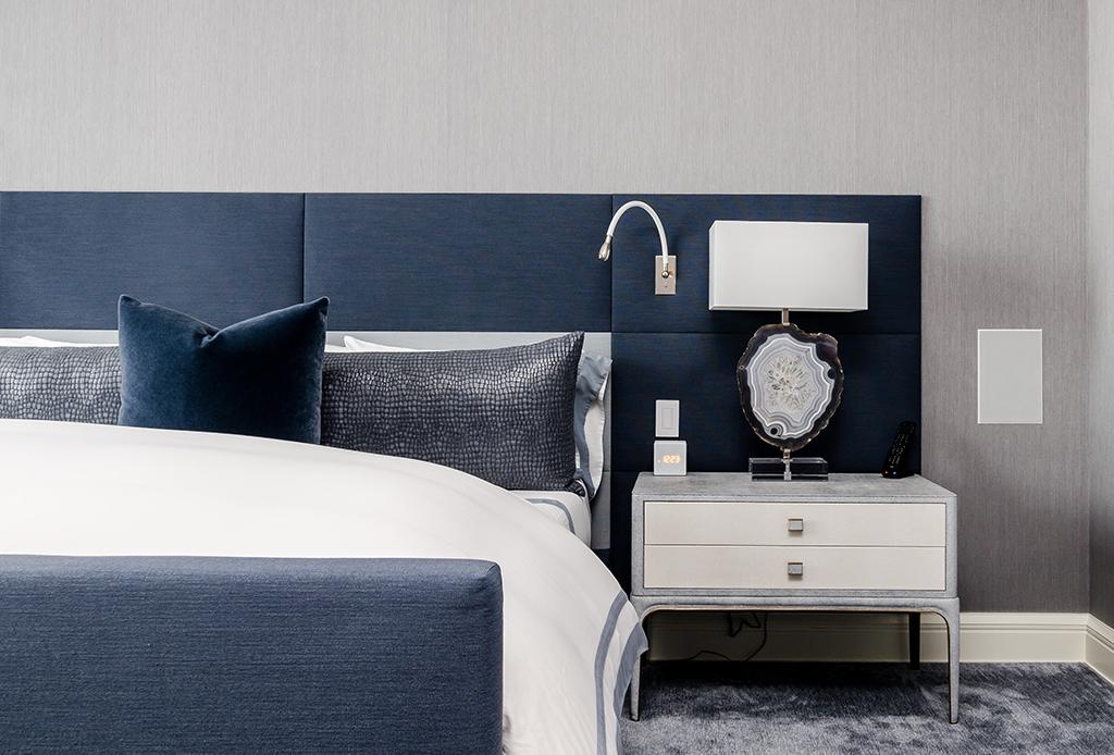 ¿Cómo elegir el mejor colchón? Guíate con estos tips - colchon-2-1024x694