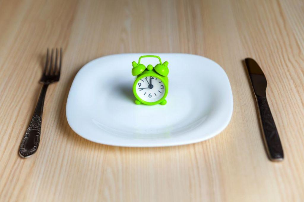 Esta es la nueva dieta perfeccionada para hacerte vivir más