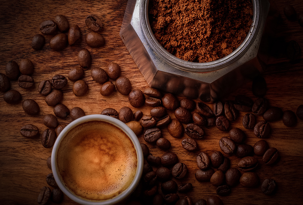 Experiencia Café Blasón - experiencia-cafe-blason