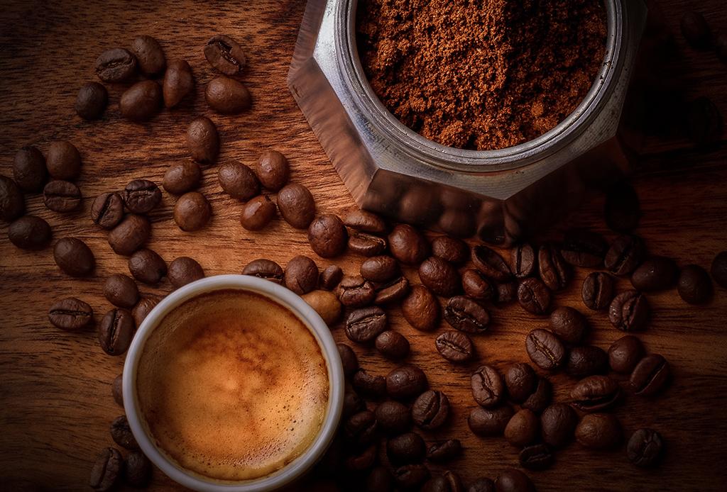 5 tips para elevar el desayuno - experiencia-cafe-blason-1024x694