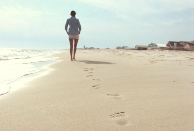 Descubre por qué el mar tiene una fuerza tan curativa para ti - fuerza-curativa-mar-1-1