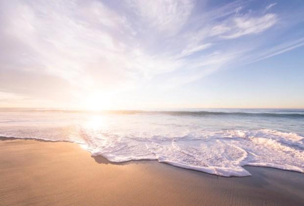 Descubre por qué el mar tiene una fuerza tan curativa para ti - fuerza-curativa-mar