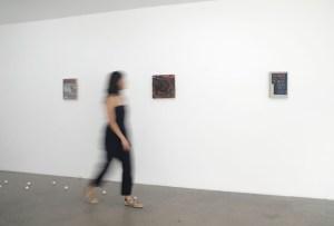 ¿De visita en Guadalajara? No te pierdas Daydream Nation en Galería Curro