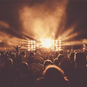 ¿Cuál es tu MINI perfecto de acuerdo a tu personalidad? - house-concert