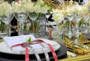 Conoce «Design for Life» la experiencia gastronómica de Miele y Palacio de Hierro