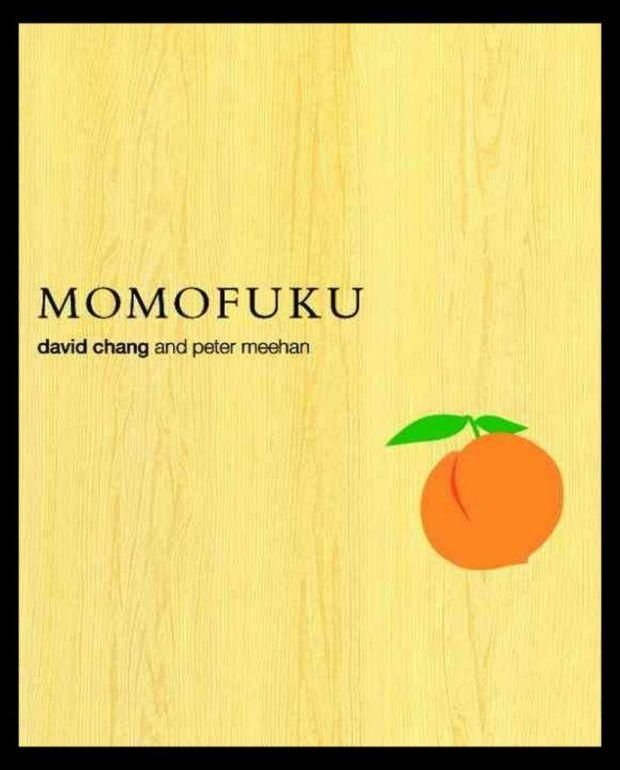 Estos libros de cocina te harán olvidarte de los viejos recetarios - momofuku-1