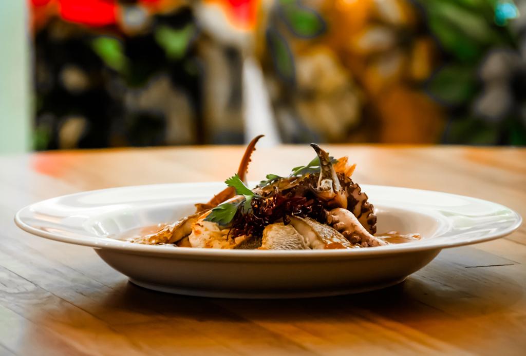 Pop-Up Gastronómico Riviera Nayarit - pop-up-gastronomico