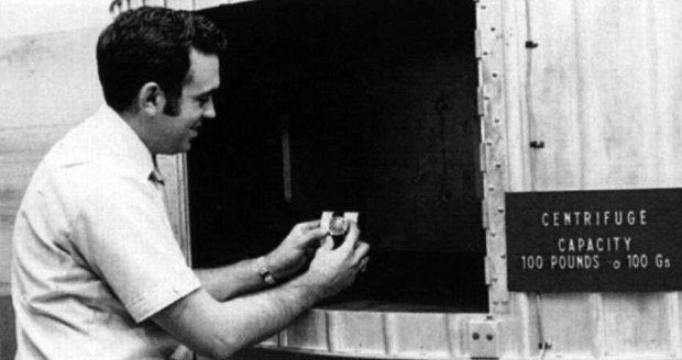 Omega celebra 50 años de su llegada a la luna con una colección exclusiva del Speedmaster - speedmaster-prueba