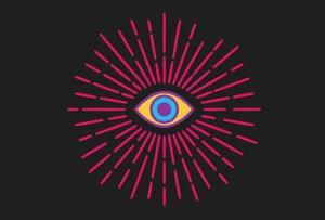 Libros para conocer más sobre tu tercer ojo