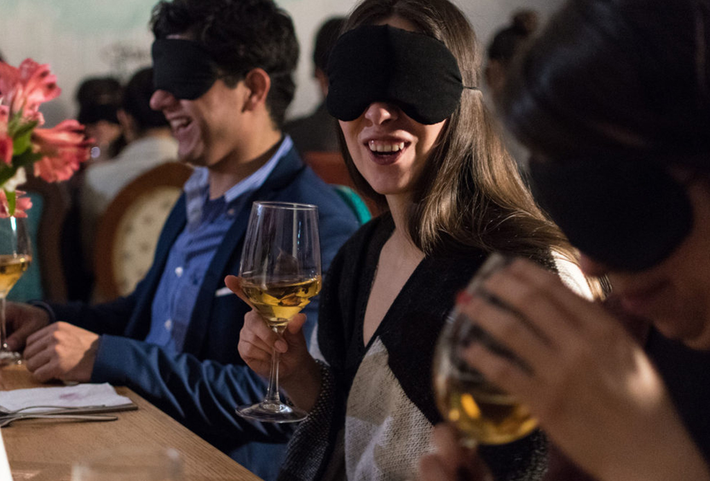 The Blind Dinner Experience - the-blind-dinner-experience-1
