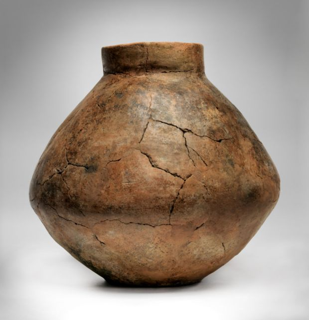 Estas son las bebidas más antiguas del mundo - vino-tepe