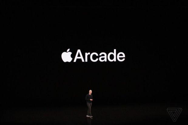 Estas son las razones por las que iPhone volverá a ser el favorito de todos - arcade