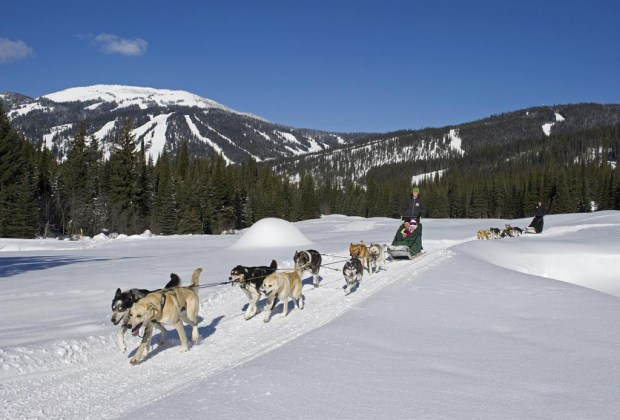 4 actividades que puedes hacer en la Columbia Británica y no tienen que ver con esquiar - bc-actividades-2-1