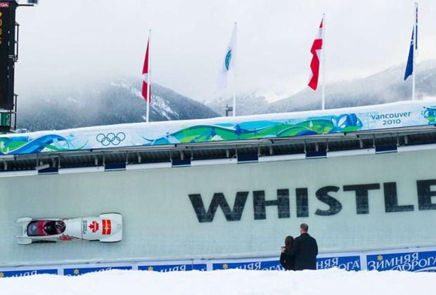 4 actividades que puedes hacer en la Columbia Británica y no tienen que ver con esquiar - bc-actividades-3