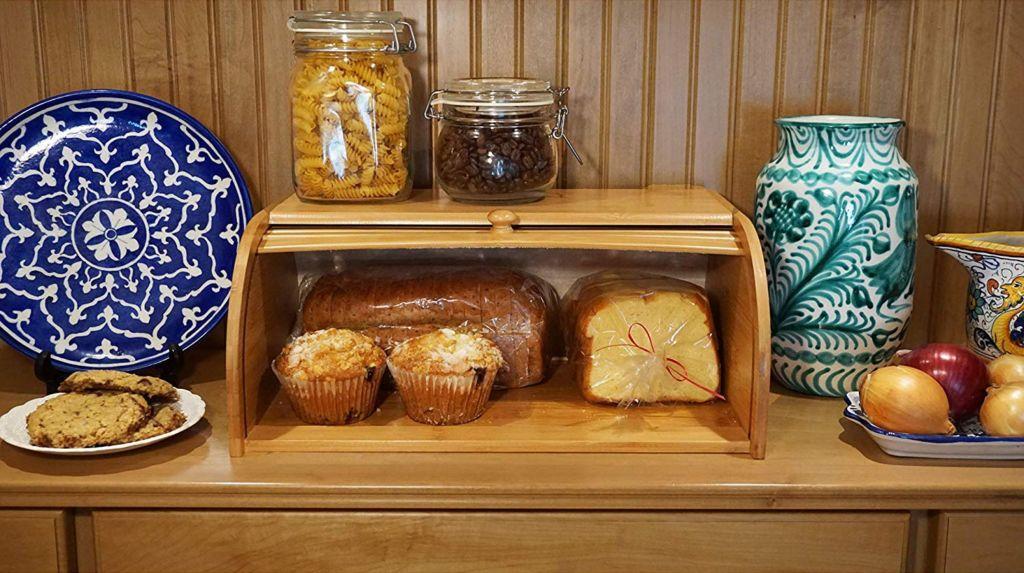 5 tips para elevar el desayuno - caja-pan-1024x573