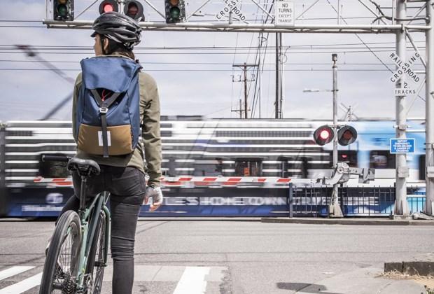 Tips de seguridad que debes tomar en cuenta si manejas una bici - consejos-seguridad-bicicleta-5