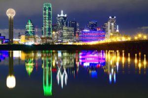Todo lo que ha convertido a Dallas en uno de los mejores destinos de EUA