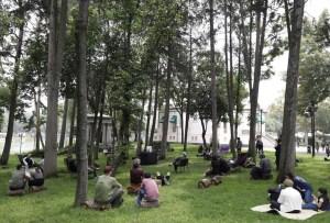 Migra _ _ ÓN - electroacustica-casa-del-lago