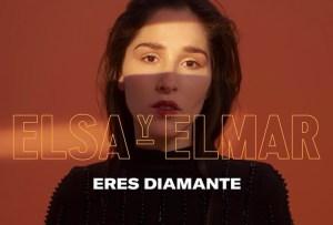 Men I Trust - elsa-y-elmar-2019