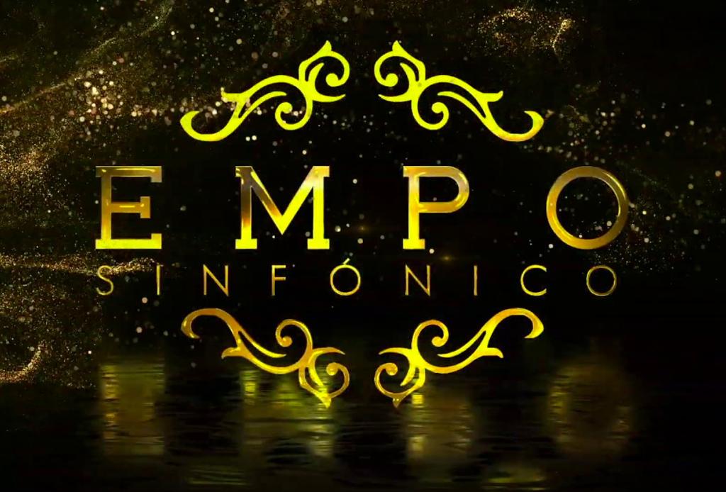 EMPO Sinfónico - empo-sinfonico