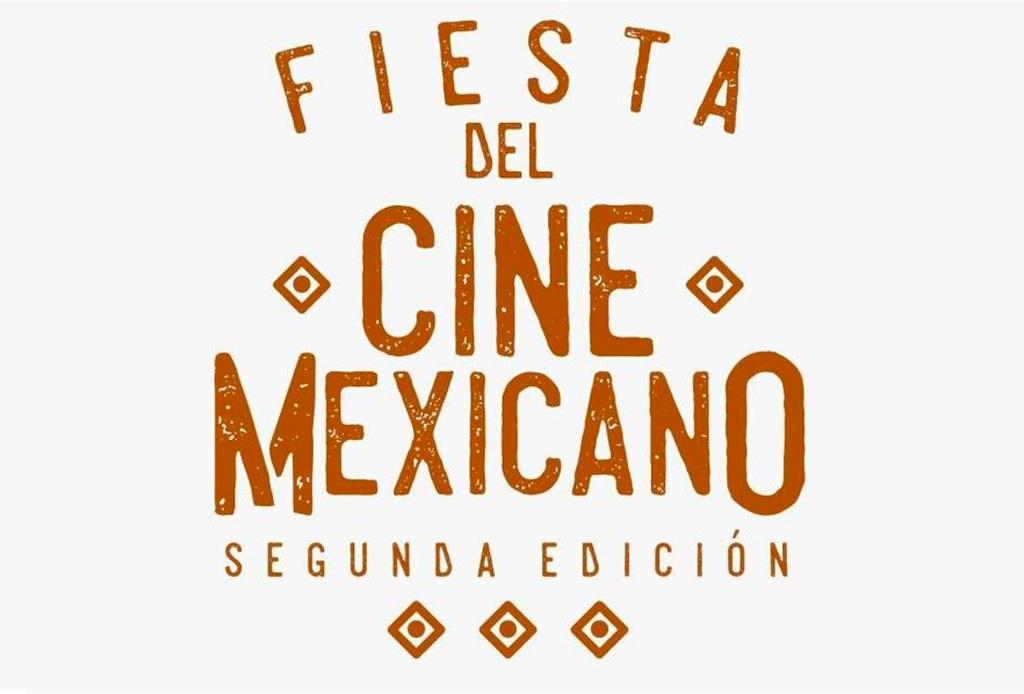 Fiesta del Cine Mexicano - fiesta-cine-mexicano