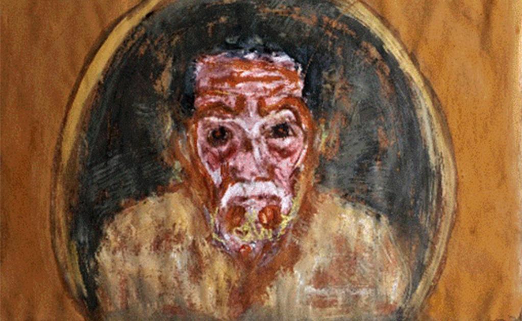 El artista Francisco Toledo fallece a los 79 años - francisco_toledo_1
