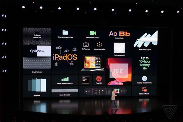 Estas son las razones por las que iPhone volverá a ser el favorito de todos - ipad