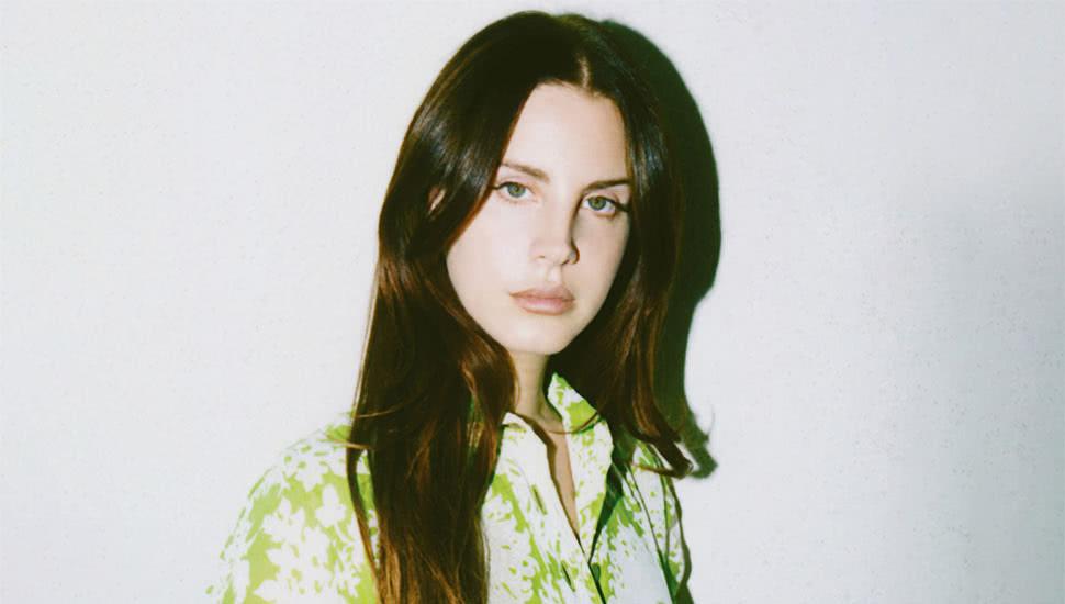 Disco de la semana: «Norman Fucking Rockwell!» de Lana Del Rey