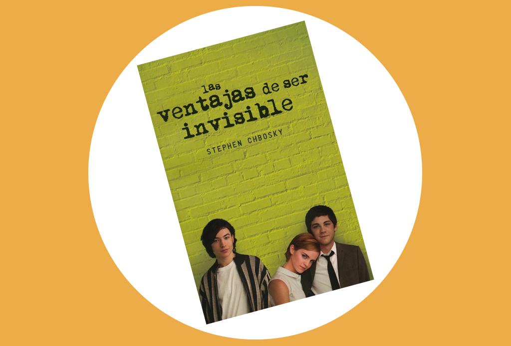 7 libros que todo adolescente debería leer - libros-adolescentes-1-1024x694