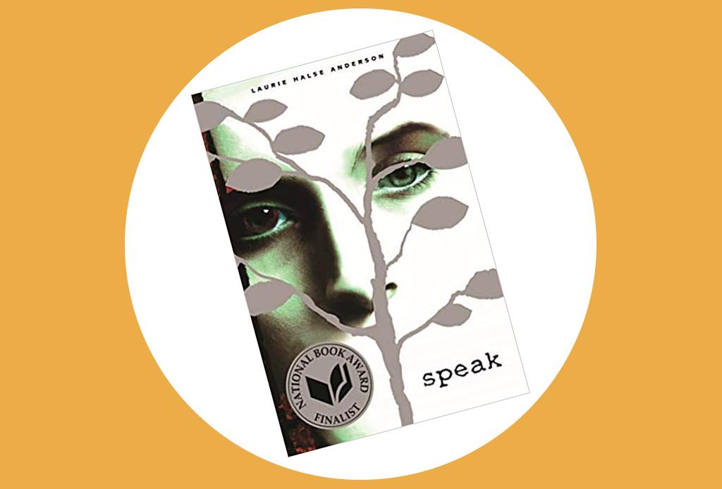 7 libros que todo adolescente debería leer - libros-adolescentes-7-1024x694