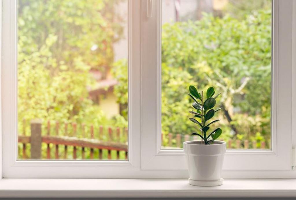 Prueba estos limpiadores ecológicos hechos en casa - limpiadores-2-1024x694
