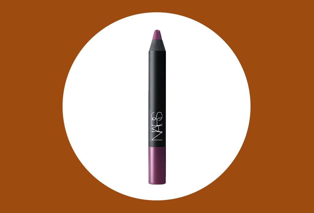 Los lipsticks que necesitas para este otoño - lipticks-4-1024x694
