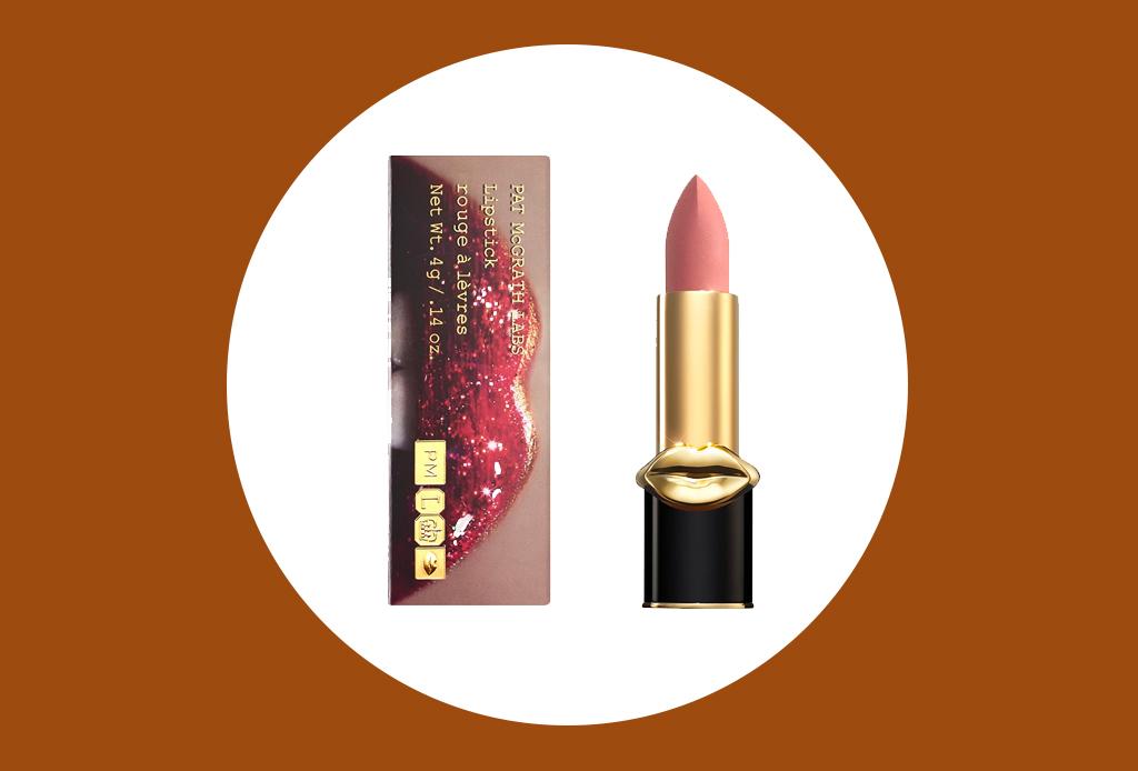 Los lipsticks que necesitas para este otoño - listicks-1-1024x694