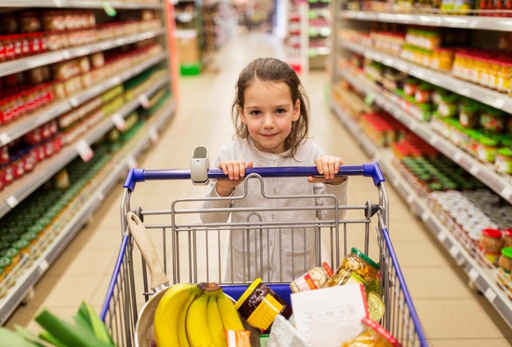 Tips para preparar un lunch saludable para tus hijos - lunch-1-1024x694