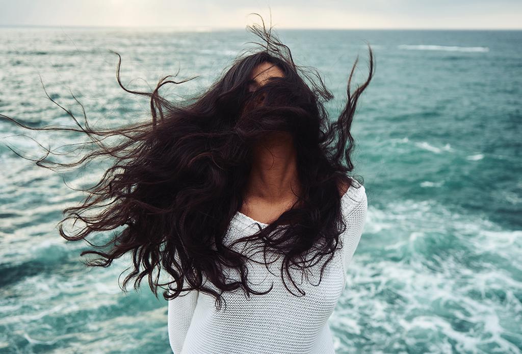 Este es el peinado que funciona en cualquier tipo de pelo y época del año