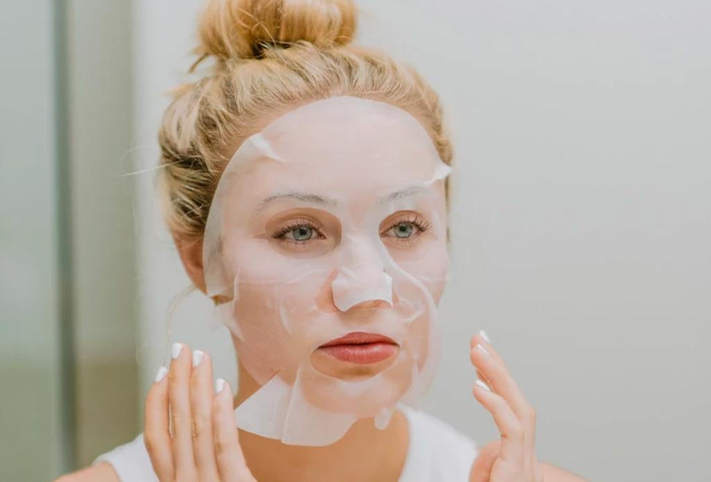 Esta es la forma ideal de preparar tu piel para el maquillaje - piel-maquillaje-2-1024x694
