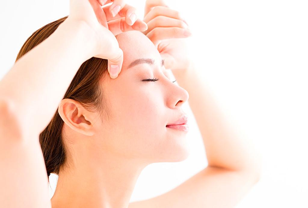 Esta es la forma ideal de preparar tu piel para el maquillaje - piel-maquillaje-3-1024x694