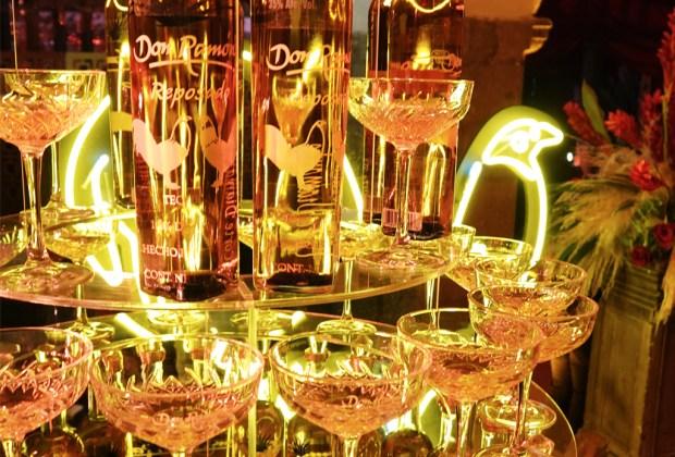 Folklor, tradición y orgullo mexicano, descubre la campaña «Señor Don Tequila» - sencc83or-don-tequila