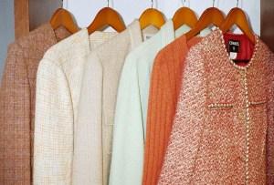 Las 4 mejores tiendas high-end vintage en la CDMX